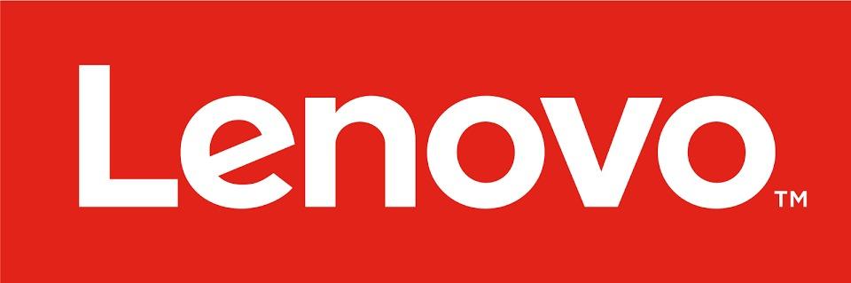 Producto Lenovo