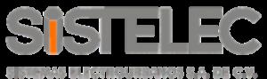 Cliente Sistelec