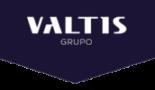 Cliente Valtis